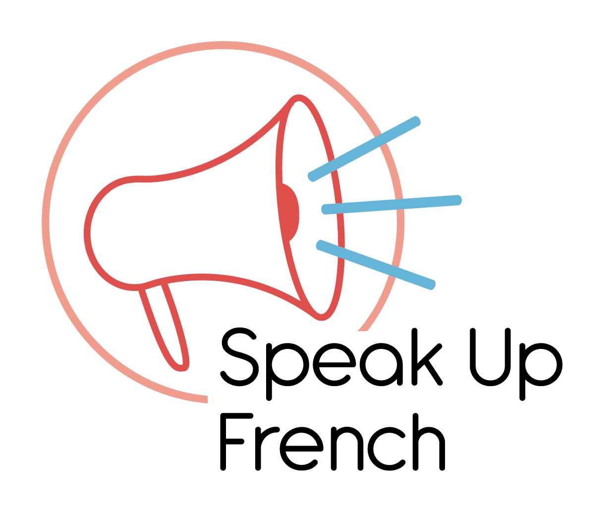 Speak Up French